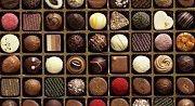 робота на шоколадній фабриці в Польщі Борислав