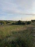 Земельный участок Люботин