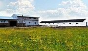 Продается комплекс агропромышленного предприятия в Житомирской области Бердичев