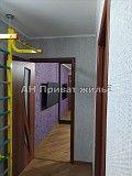 Двухкомнатная квартира для взыскательных хозяев Полтава