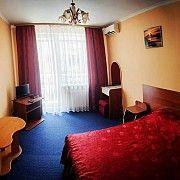 Номер в отеле в пол стоимости, транзит Борисполь