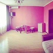 Двухэтажный люкс в Борисполе Борисполь