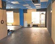 127096 Продажа доходной недвижимости в Приморском районе Одесса