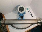 Масcовый (кориолисовый) расходомер DN50 Endress+Hauser Promass 80F50 Калуш