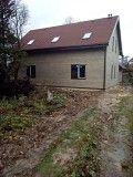 Будівельно-ремонтні послуги Будівництво будинків Львов