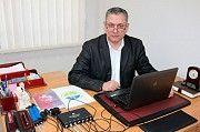 Тесты на сертифицированном полиграфе в городе Черновцы Черновцы