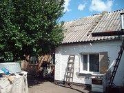 Продам дом по ул. Полевая Белая Церковь