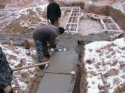 Ремонтно-Строительные работы под Ключь Луганск