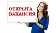 Менеджер по работе с корпоративными клиентами Никополь