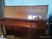 Пианино Украина Дешево Киев