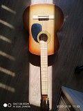 Класическая гитара Дешево Киев