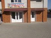 Довгострокова оренда продуктового магазину Тернополь