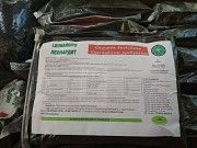 Органическое удобрение для рассады томатов,огурцов, кабаков, картофеля, кабаков, бобовых Київ