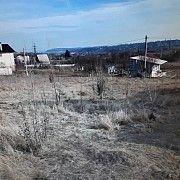 Продам земельный участок Триполье, Киевская область, Обуховский район Обухов