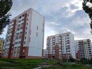ЖК Птичка, дом 8, 1к. квартира Харьков