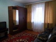 Сдам 1-комнатную квартиру Кременчуг