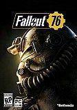Продам игру Fallout 76 Краматорск