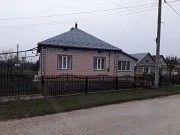 продам будинок Збараж