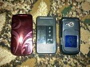 Телефоны Дружковка