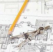 Проектные и эскизные работы, смета затрат Борисполь