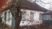 Дом-дача для киевлян Золотоноша