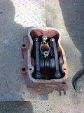 ЗиП к дизельным двигателям WOLA 24 ANf – 71 H 12A (WOLA-H12 и Н-6 (Вола)) Херсон
