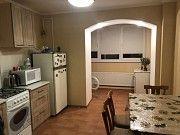 Сдаю 3-х комнатную квартиру на Песчаном массиве Белая Церковь