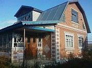 Продам 2-х поверховий будинок Павловка, Винницкая область, Крыжопольский район Крыжополь
