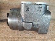 Насос-дозатор 100, 160 для МТЗ-80, 82 и техники. Болгария производство Запорожье