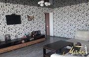 Продам 3х комнатную квартиру на Бабурке Запорожье