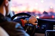 Ищу работу водителя-экспедитора в крупной компании Запорожье