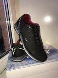 КОЖА- Стильная, качественная, НЕДОРОГАЯ обувь Чернигов