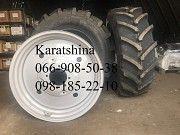 Диски на сельхозтехнику DW14x38, W9x20 W10x20, 9.00x15.3 Днепр