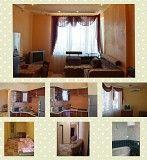 Аренда 1-2-3 комн. апартаментов Люкс от собственника Одесса