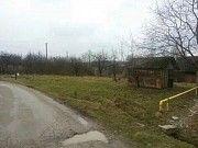Продається земельна ділянка 9-соток. Стебник, Львовская область, Дрогобычский район Стебник