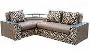 Мягкая мебель, мебель для офиса продажа в Донецке Донецк