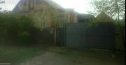 Продам или сдам дом Новая Водолага