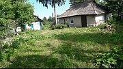 Продається земельна ділянка Новое Мисто, Черкасская область, Монастырищенский район Монастырище