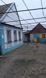 Продаётся дом г.Мелитополь ул Дружбы. Мелитополь