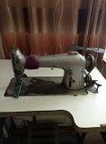 Продам пром.швейную машину 1022 класса Днепр