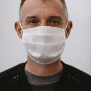 маска Кировоград