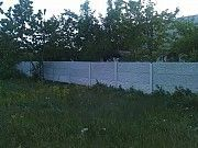 Продам дачный участок Первомайский
