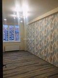 Продам 1 к. кв. на Алексеевке в ЖК Архитекторов Харьков