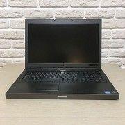 Продам б/у ноутбук Dell Бердичев