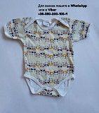 Боди бодик детский Prenatal Київ