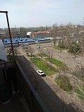 Продам 2х комн. кв. в районе старого Ж.Д. ул. Образцова 1 Николаев