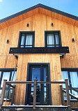 Ego Hotel – село Яблоница. Буковель. Карпаты. Яремче