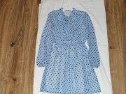 Сукня для дівченки Христиновка