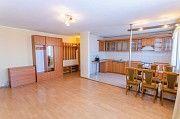 Срочная продажа 3-х комнатной квартиры по цене 2-х комнатной Полтава