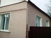 Большие пол дома с отдельным адресом, удобства, недорого Сумы